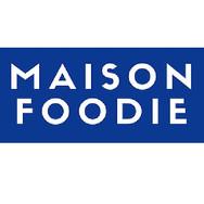maison foodie logo-02.jpg