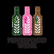 pinewoodwine_logo.png