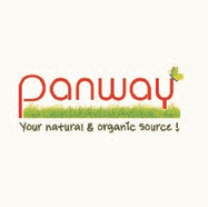 Panway logo for French GourMay 2021 01-0