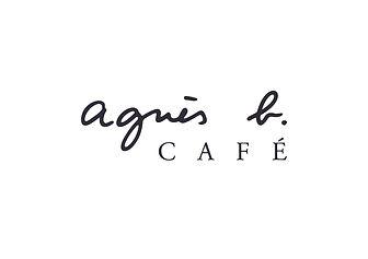 agnès b. CAFÉ