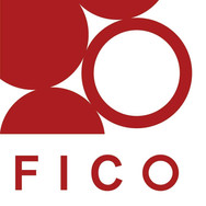 Fico Logo.JPG