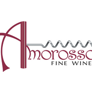 Amorosso Fine Wines Logo 4-01-01.png
