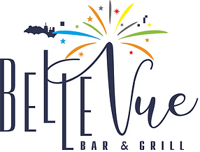 BELLEVUE BAR AND GRILL