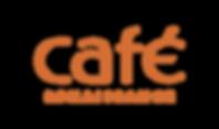 CAFÉ RENAISSANCE