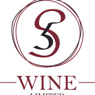5S_WINE_LTD_logo.jpg