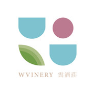 wvinery logo_final-02.jpg
