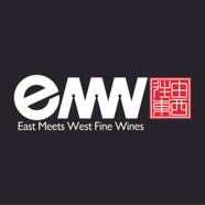 EMW 黑底标志.jpg