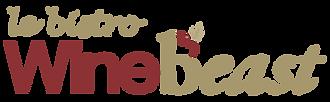 LE BISTRO WINEBEAST