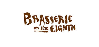 BRASSERIE ON THE EIGHTH