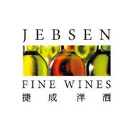 Jebsen logo 1-012.jpg