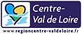 Centre-Val de Loire.png