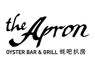 THE APRON OYSTER BAR & GRILL
