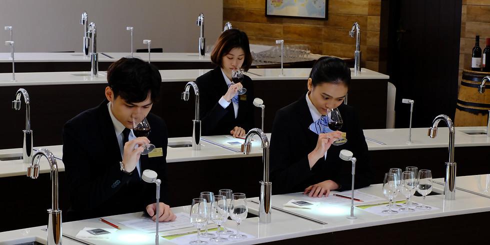 The Fragrance & Diversity of Alsace Wine - 芳香多變的阿爾薩斯餐酒