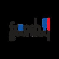 FGourM Logos Design Files 2-01.png