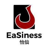 EASINESS_logo.jpg