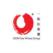 ORD Fine Wines Group logo Oct2018_TC_Bla