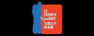 LFGM_logo_RGB_2018-01.png