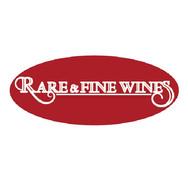 Rare&Fine Wines logo-01.jpg