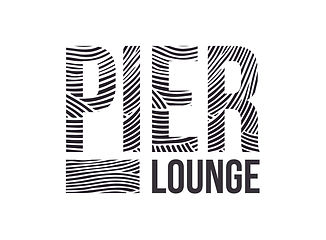 PIER LOUNGE AND PIER BAR