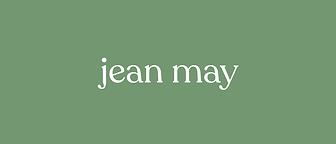 JEAN MAY