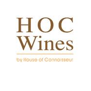 HOC WINES Logo V11-01.jpg