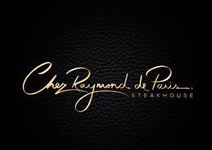 CHEZ RAYMOND DE PARIS