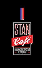 STAN CAFÉ