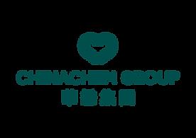 CCG Logo_Green(CMYK)-01.png