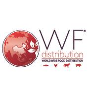 WF Distribution_logoCMYK 5-01.jpg