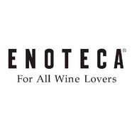 Enoteca logo-02.jpg