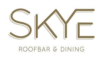 SKYE ROOFBAR & DINING