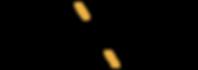 QUAYSIDE HARBOUR FRONT RESTAURANT & BAR