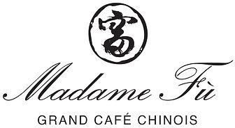 MADAME FÙ GRAND CAFÉ CHINOIS