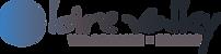 Loire Vall logo