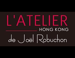 L'ATELIER DE JOËL ROBUCHON HONG KONG