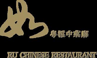 RU CHINESE RESTAURANT