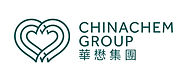 CCG Logo(Green_L).jpg