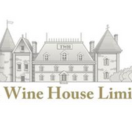 The Wine House.PNG