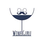 Wine Guru logo.png