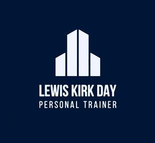 Lewis Kirk Day PT Logo