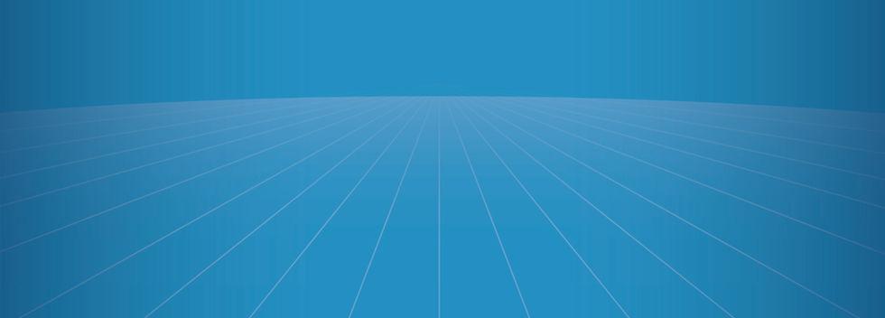 Synergy Blue Background.jpg