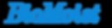 BioMoist Logo.png