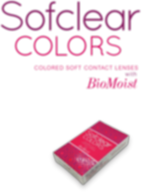 Sofclear Colors Backgroun.png