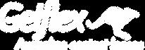 Gelflex Logo White.png