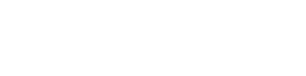 Gelflex USA Logo.png