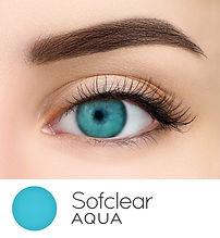 105 Aqua Enhance Web 2021 V1.jpg