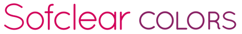 Sofclear Colors Logo Horizontal.png