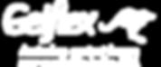 Gelflex USA Web Central Logo.png