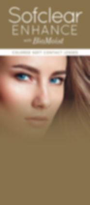 Enhance Strip US Site.jpg