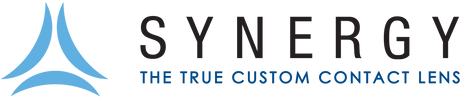Synergy Coloured Wide Logo.png